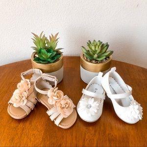 Koala Kids Toddler Shoes bundle
